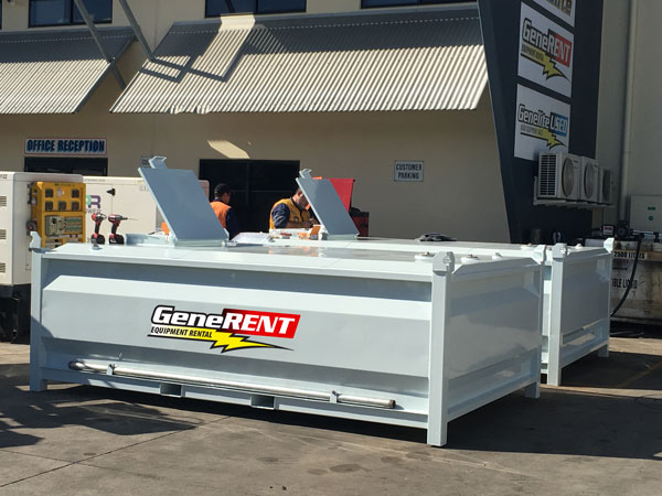 Generent-Equipment-Rental-on-site-fuel-cell-hire-brisbane-perth