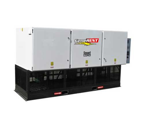 Generent-Equipment-Rental-on-site-load-bank-hire-brisbane-perth