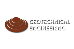 geotechnical-engineering-logo