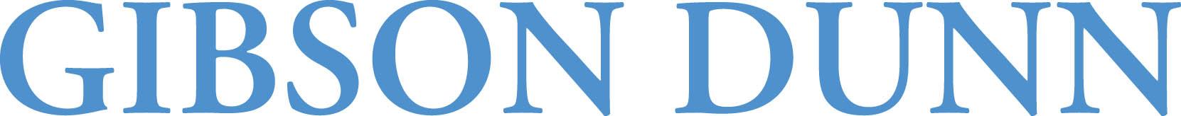 gibson dunn logo