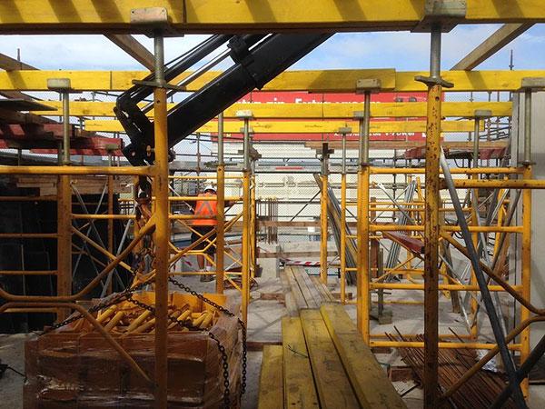 goldcoastcranehire-construction Toowoomba