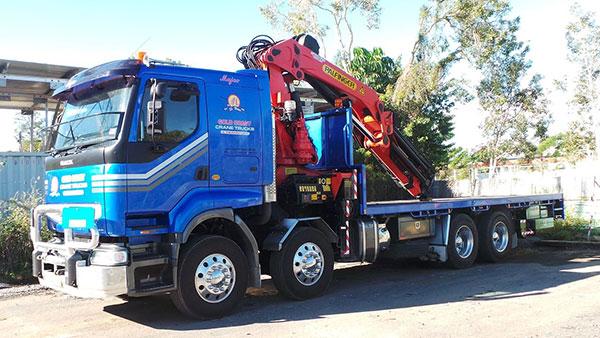 goldcoastcranehire-majec-crane-hire-Tweed Heads