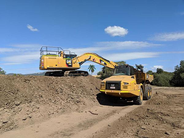 golf-spectrum-civil-earthworks-subcontractor-1