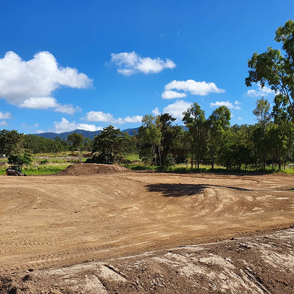 golf-spectrum-golf-course-design-brisbane-landscaping-site-preparation