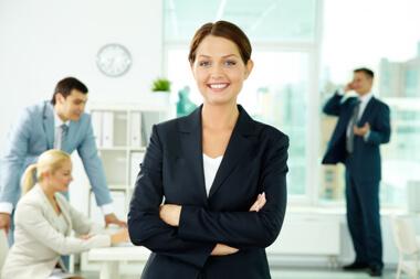 habilidades directivas - Generar confianza