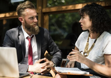 habilidades gerenciales - Manejo de conflictos