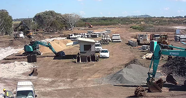 hawe-earthmoving-projects-Bargara-Headlands-Estate-1-bundaberg