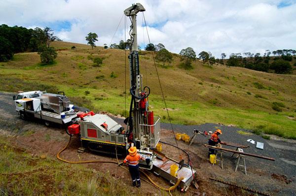 hinterland-drilling-drilling-equipment-gold-coast