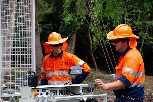 hinterland-drilling-drilling-equipment-qld