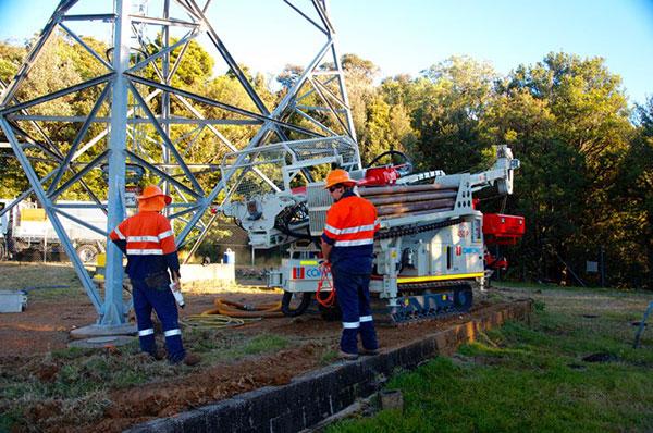 hinterland-drilling-drilling-equipment-sunshine-coast