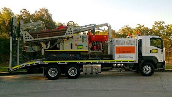 hinterland-drilling-resource-projects-sunshine-coast