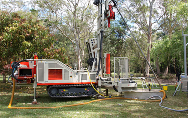 hinterland-drilling-urban-projects-nsw