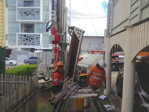 hinterland-drilling-urban-projects-qld