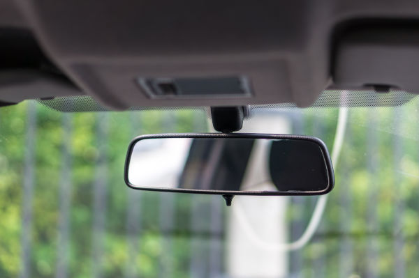 Car Mirror Services