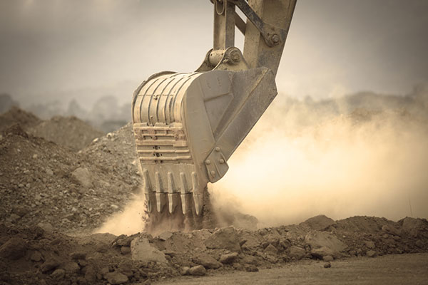 Hume Hire Wet-Hire-or-Dry-Hire earthmoving services Lavington