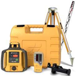 Hume Hire laser-level hire lavington