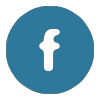 Amayaco icono Facebook