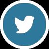 Amayaco icono Twitter