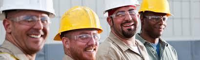 Labour hire image