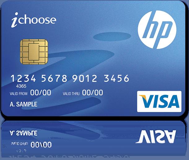 Mycard2go Visa