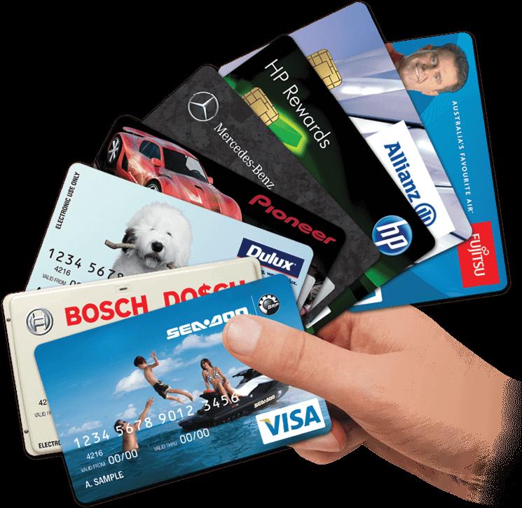 Where To Buy Visa Prepaid