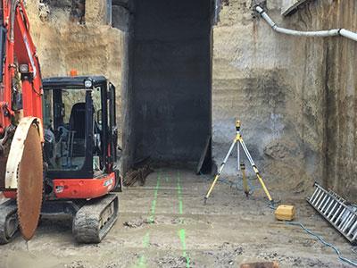 jett-earthmoving-cutler-road-clontarf-excavator-4