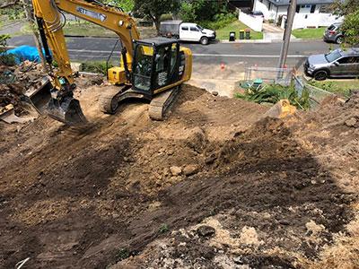 jett-earthmoving-driveway-excavation