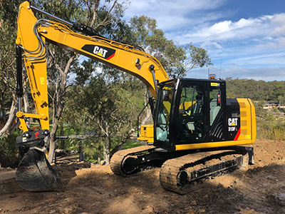 jett-earthmoving-equipment-excavator