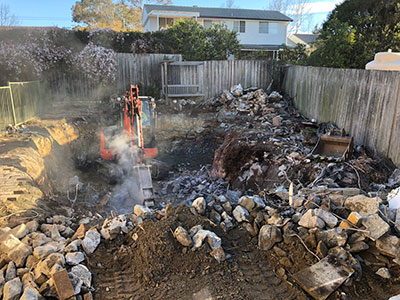 jett-earthmoving-pool-demolition