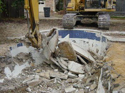 jett-earthmoving-service-pool-demolition