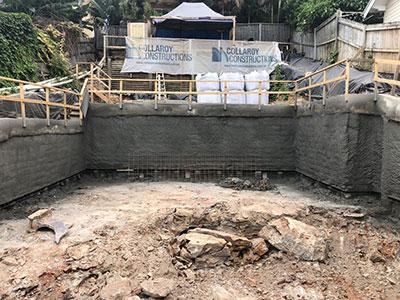 jett-earthmoving-rock-retaining-wall-uses