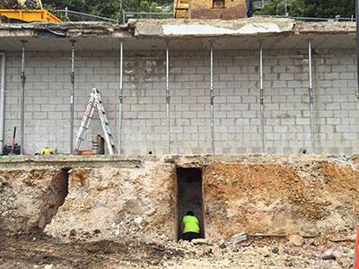 jett-earthmoving-rock-wall-supports