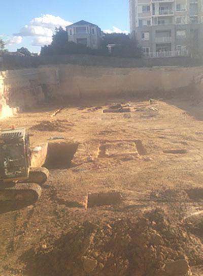 jett-earthmoving-service-rock excavation