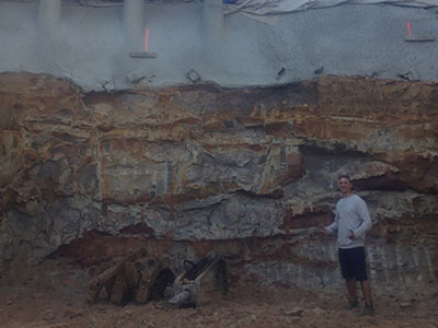 jett-earthmoving-sandstone-wall