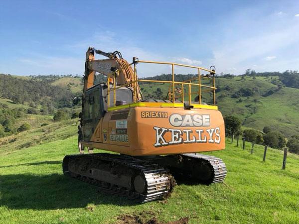 kellys-earthworks-earthmoving-services-brisbane