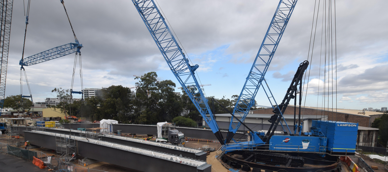 lampson-crane-hire-sydney