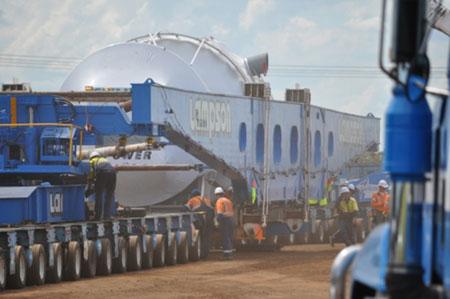 lampson-crane-hydraulic-platform-trailers