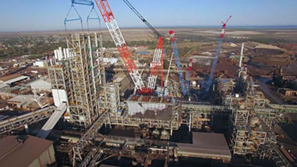 lampson-energy-power-plant-hire-toronto