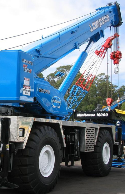 lampson-rough-terrain-crane-hire-toronto