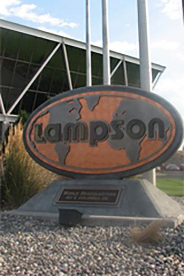 lampson-contact-us-toronto