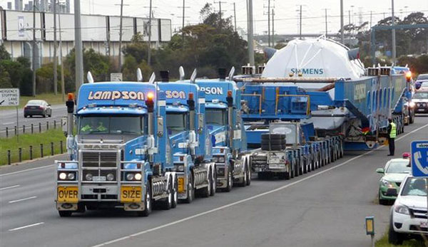 lampson-transport-hire-toronto