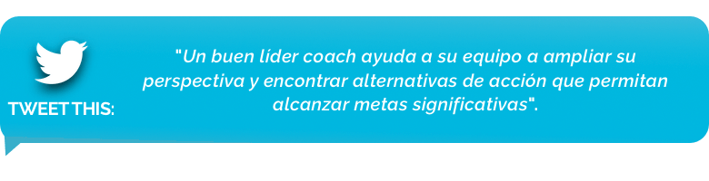 tweet - Numero 9: Generar alternativas