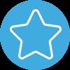 Amayaco coaching ejecutivo para empresas icono de estrella