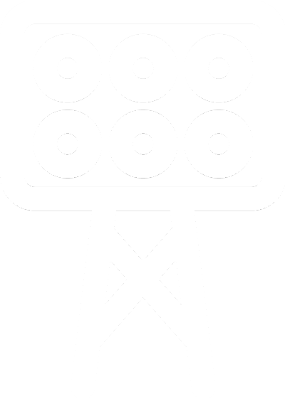 LIGHTING TOWERS icon