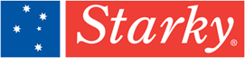 Starky-Mini-Graders-Logo