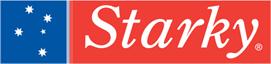 Starky-Mini-Graders-Logo