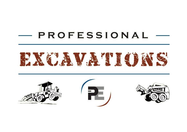 professional-excavations-logo-clear