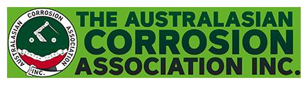 Australian Corrosion Commission