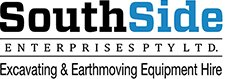 Southside Enterprises Logo
