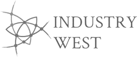 Industry-west-Logo